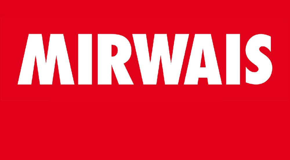 (c) Mirwais.org